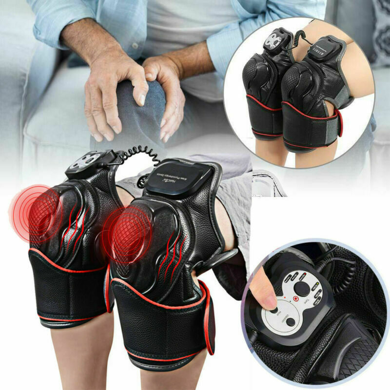 best massager machine for knee pain in India