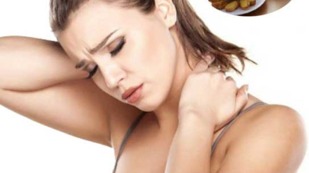 Home remedies for Cervical Spondylosis in India