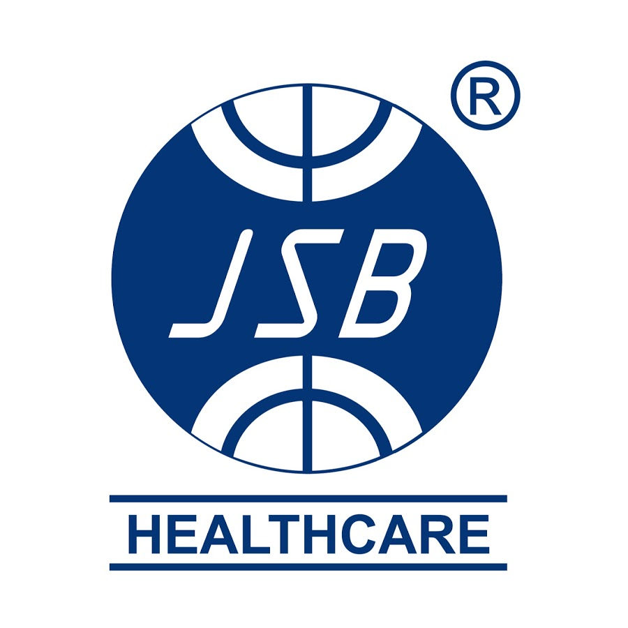 JSB Healthcare India