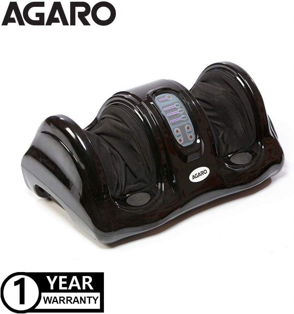 Agaro Foot Only Massager India