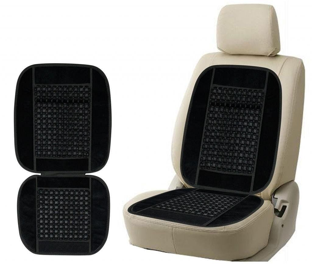 EASY4BUY non-electric car seat massager