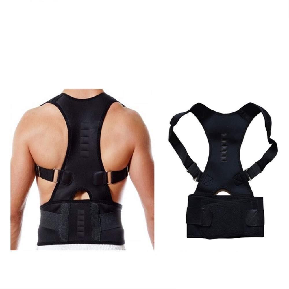 HK MART posture support