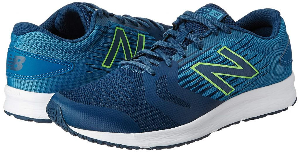 New Balance Made in US 990v5 shoes for men