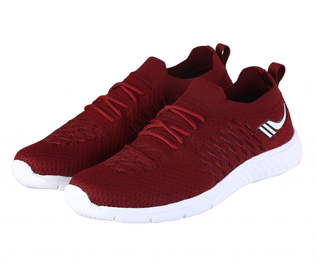 Motion Control Shoes for Women